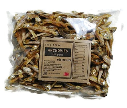 dry fish-anchovies (11)