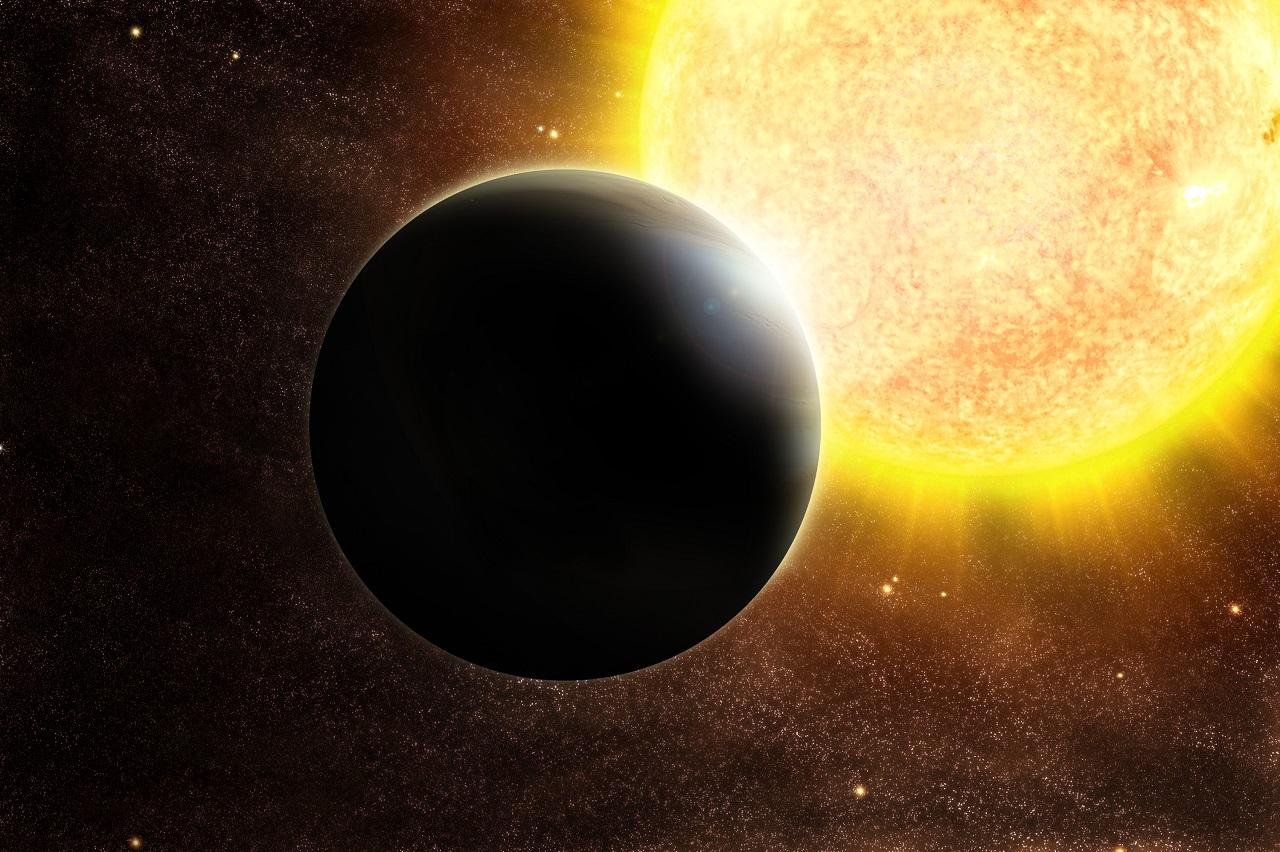 NASA sắp công bố một phát hiện quan trọng về ngoại hành tinh