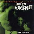 la-profecia2-the-omen2-o