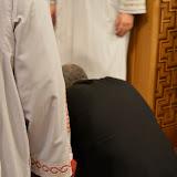 Ordination of Deacon Cyril Gorgy - _DSC0445.JPG