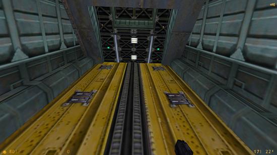 Half-Life (16)