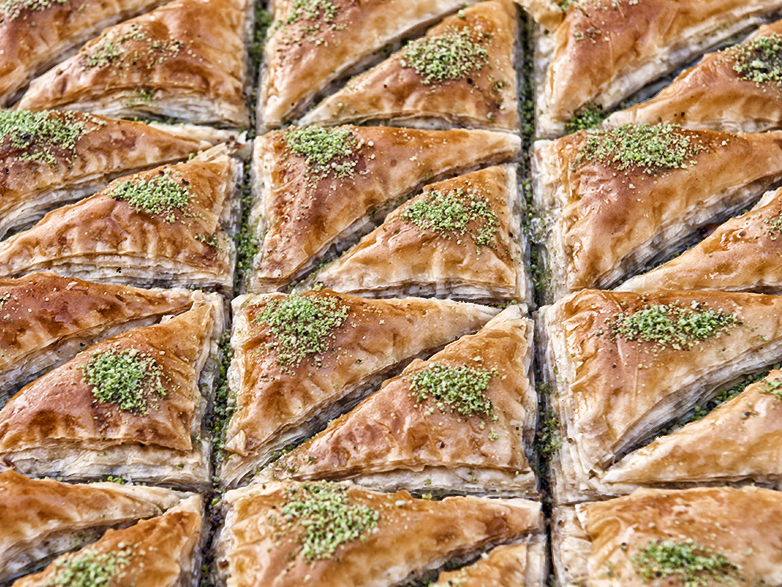 Targ Śniadaniowy Sopot (15)