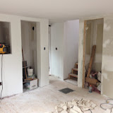 Renovation Project - IMG_0267.JPG