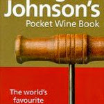 "Hugh Johnson ""Pocket Wine Book 1999"", Mitchell Beazley, London 1999.jpg"