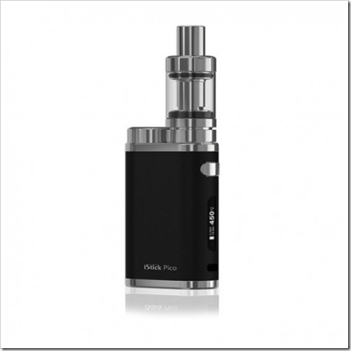 eleaf-istick-pico-tc-75w-box-kit-1c3