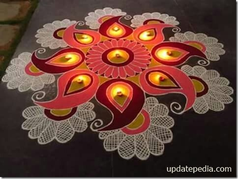 Beautiful-rangoli-designs-for-diwali-competition-1