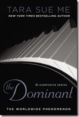 The-Dominant-23