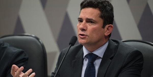 reflexão do Juiz Sérgio Moro