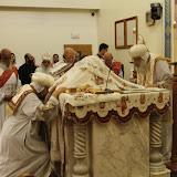 Clergy Meeting - St Mark Church - June 2016 - _MG_1457.JPG