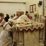 Clergy Meeting - St Mark Church - June 2016 - _MG_1457.JPG