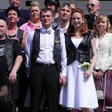 Slub Strzygi i Fizyka 2.06.2010