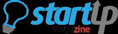 Tạp chí khởi nghiệp,  blog khởi nghiệp #1 tại Việt Nam | Startup Việt Nam