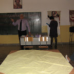 Seminar_septembar_2010 030.jpg