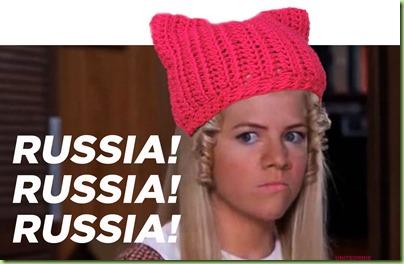 RussiaRussiaRussia