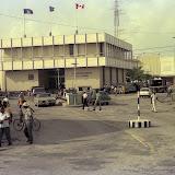 Belize Photos 1974 to 1976