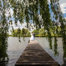 Wedding photographer Natalya Vovk (tanata131). Photo of 23.05.2018