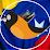 """Aves de venezuela """"JC""""'s profile photo"""