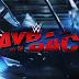 Resultados: WWE Payback 2016 - (01/05/16)