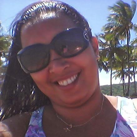 Isabel Arruda