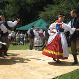 Pierogi Festival 2016 - pictures by Wanda i Janusz Komor - IMG_6630.JPG