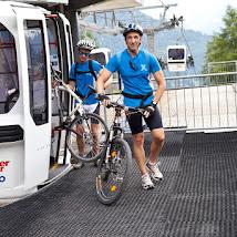 Latemarumrundung Südtiroler Sporthilfe 25.07.15-8246.jpg