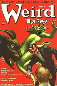 Cover of Howard Phillips Lovecraft's Book Herbert West Reanimator