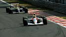 F1-Fansite.com Ayrton Senna HD Wallpapers_128.jpg