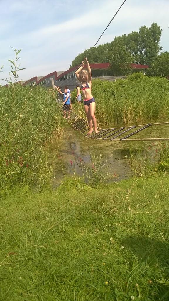 Welpen - Zomerkamp 2016 Alkmaar - WP_20160721_126.jpg