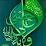 ali5544 Ali's profile photo