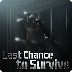 Last Chance to Survive apkmania