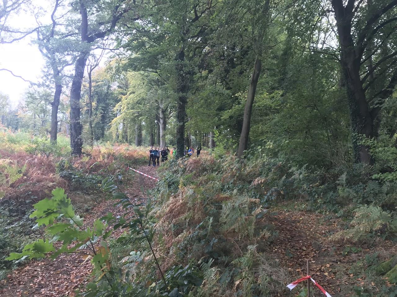 21/10/17 Lanaken Oefenveldloop - IMG_4979.JPG