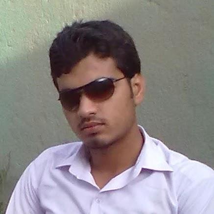 Prince Kami's profile photo