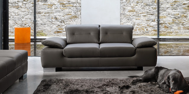 avis sur les canap s gautier. Black Bedroom Furniture Sets. Home Design Ideas