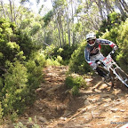 2011 Baw Baw DH Nationals 009.jpg