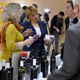 Prvi kolubarski sajam vina, 5.3.2015. - DSC_5433.JPG