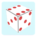 Diced Demo icon