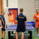 2012 Clubkampioenschappen Dubbel - P6050028.JPG