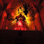 2015.04.11,Pokaz świateł,fot.s.Agata P.JPG