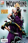 Wolverine #18 (Vol.3) - (2012).jpg
