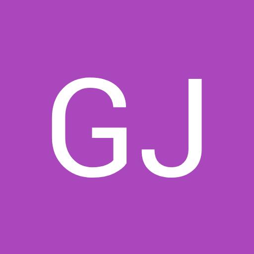 NETGEAR Genie - Apps on Google Play
