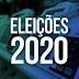 Manifestações políticas estão proibidas em Antas, Cícero Dantas, Fátima, e Novo Triunfo
