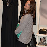OIC - ENTSIMAGES.COM - Rosie at Abbey Clancy launches her stunning new occasion wear collection exclusively for Matalan in London  4th  November 2015 Photo Mobis Photos/OIC 0203 174 1069