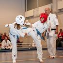 KarateGoes_0142.jpg