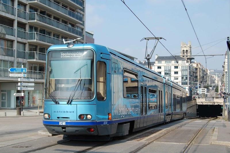 Tramway-de-Rouen.jpg
