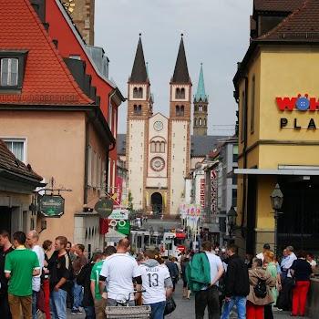 Wurzburg 13-07-2014 17-34-14.JPG