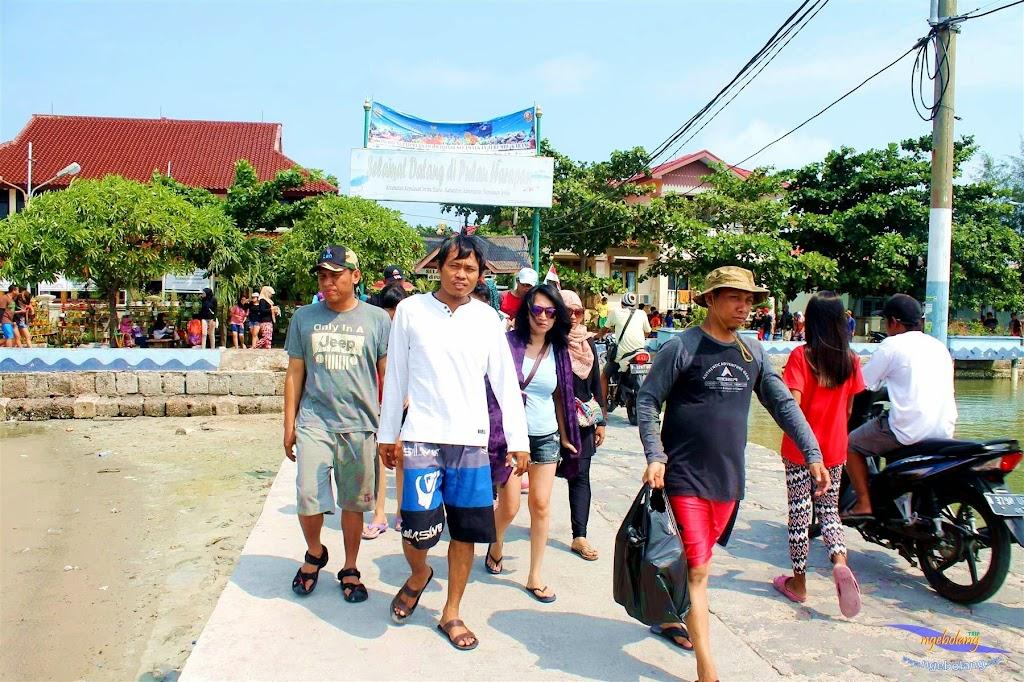 Pulau Harapan, 16-17 Mei 2015 Canon  03