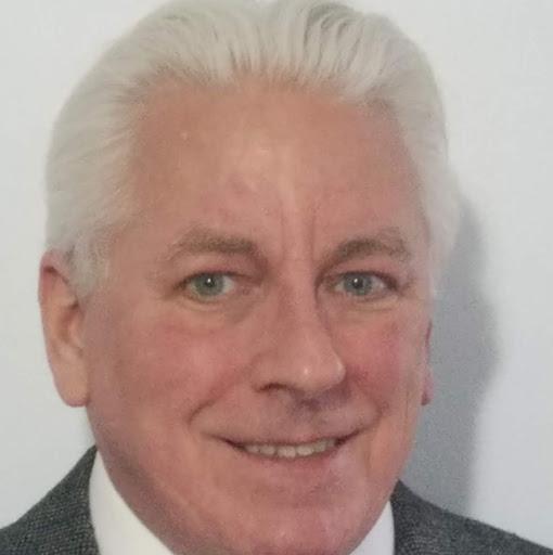 Robert Krause