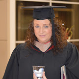 UACCH Graduation 2013 - DSC_1629.JPG