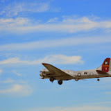 Oshkosh EAA AirVenture - July 2013 - 080