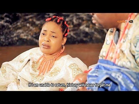 DOWNLOAD: Omo Keshinro [Part 2] – Latest Yoruba Movie 2016 Drama [PREMIUM]